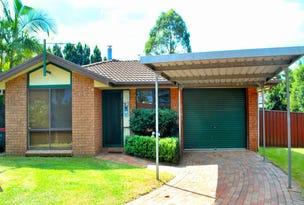 38B Tennant Street, Casula, NSW 2170