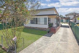 112 Yanderra Street, Condell Park, NSW 2200