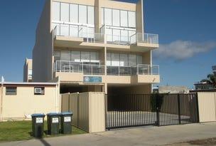 Unit 5/247 Esplanade, Lakes Entrance, Vic 3909