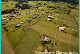 L30 - 59 Tablelands Acreage Country Estate, Yungaburra, Qld 4884