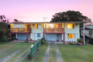 70 MAPLE, Innisfail, Qld 4860