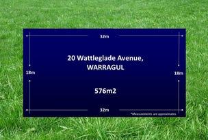 20 Wattleglade Avenue, Warragul, Vic 3820
