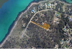 599A White Beach Road, White Beach, Tas 7184