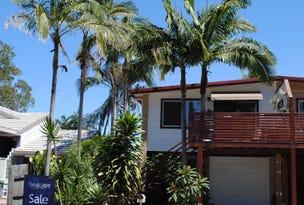 1/6 Mimosa Avenue, Cabarita Beach, NSW 2488