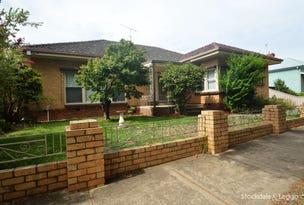 118 ROWAN STREET, Wangaratta, Vic 3677