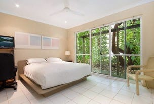 1 Nirvana/25 Langley Road, Port Douglas, Qld 4877