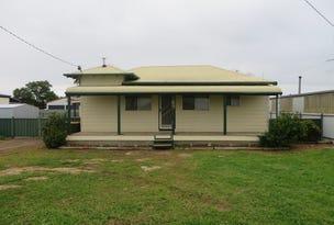69 Dredge Street, Yenda, NSW 2681