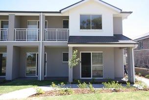 8/22 Vicary Avenue, Elderslie, NSW 2570