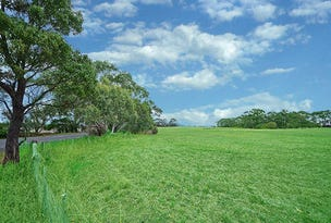 Lot 2, Roys Lane, Portland, Vic 3305