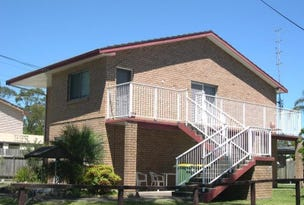 2/115 Vales Road, Mannering Park, NSW 2259
