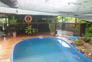 133 Starke St, Cooktown, Qld 4895