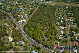 331 Oakey Flat Road, Morayfield, Qld 4506