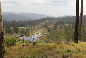 390 Rover Park Road, Tenterfield, NSW 2372