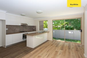 6/16-18 Alverstone Street, Riverwood, NSW 2210
