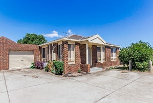 9/285 Derrimut Rd, Hoppers Crossing, Vic 3029