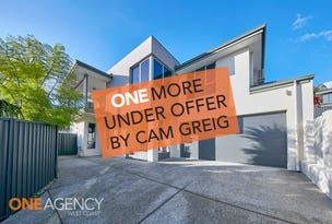 100A Weaponess Road, Wembley Downs, WA 6019