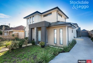 1/101 Millers Road, Altona North, Vic 3025