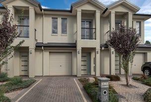 28a Kingston Avenue, Seacombe Gardens, SA 5047