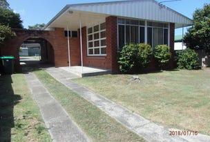 11 LENTARA ROAD, Belmont North, NSW 2280