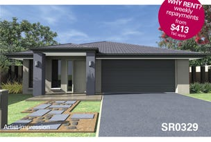 Lot 40 Hidden Valley Estate, Goonellabah, NSW 2480