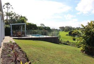 460 Old Byron Bay Road, Newrybar, NSW 2479