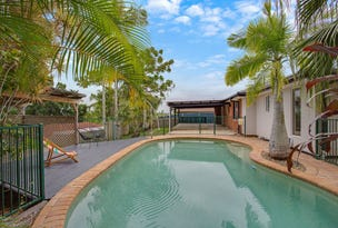 29 Explorers Way, Worongary, Qld 4213