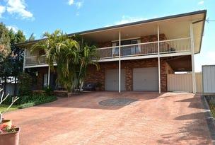 47 Pulbah Street, Morisset, NSW 2264