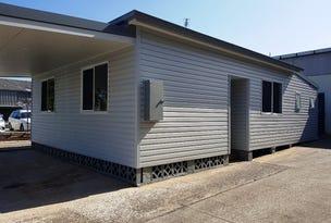 2 Ruddock Street, Corrimal, NSW 2518