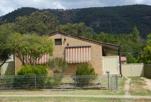 98 Angus Ave, Kandos, NSW 2848