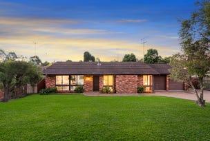 10 Red Cedar Drive, Mount Colah, NSW 2079