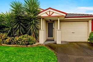 21 Pipetrack Circuit, Cranbourne East, Vic 3977