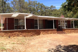 5950 Great Eastern Highway, Mundaring, WA 6073