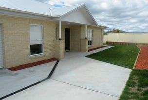 17a Joubert Drive, Bathurst, NSW 2795