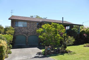 85 Becker Road, Forster, NSW 2428