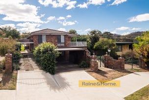 106 Johnston Street, North Tamworth, NSW 2340