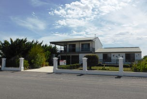 26  Kona Crescent, Sultana Point, SA 5583