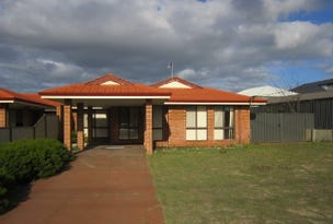 44A Barnes Avenue, Australind, WA 6233
