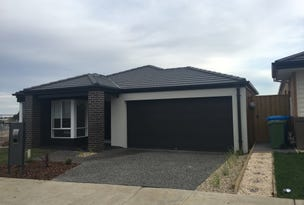 68 Viewbright Road, Clyde, Vic 3978