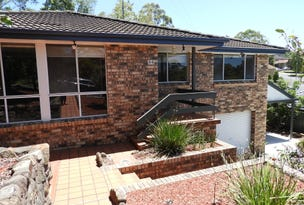 54 Coachwood Drive, Cordeaux Heights, NSW 2526