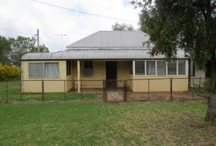 36 Cowra Street, Gooloogong, NSW 2805