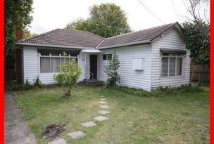 27 Peter Street, Springvale, Vic 3171