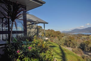 48 Bankers Rise, Mountain Bay, Vic 3723