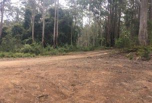 82 Mount Street Dundurrabin, Dorrigo, NSW 2453