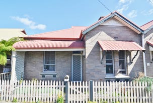 6 Wrights Road, Lithgow, NSW 2790