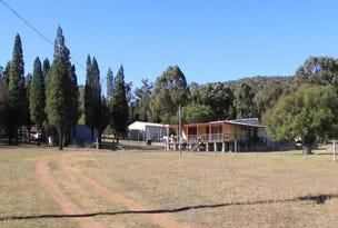 130 Giants Creek Road, Giants Creek, NSW 2328