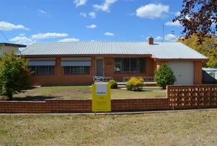 96 Simpson Street, Tumut, NSW 2720