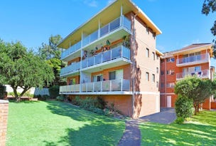 12/11-13 Curtis Street, Caringbah, NSW 2229