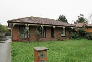 57 Austral Crescent, Baxter, Vic 3911