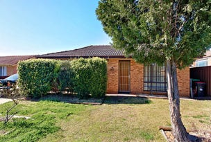4 Kingsbury Place, Kingswood, NSW 2747