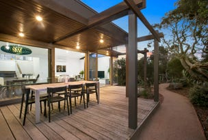 35 Winterley Road, Point Lonsdale, Vic 3225